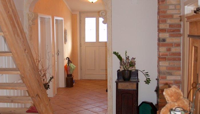mediterranes wohnen mediterane gestaltung mediterrane. Black Bedroom Furniture Sets. Home Design Ideas