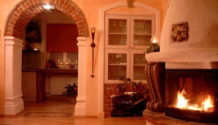 mediterranes wohnen mediterane gestaltung mediterrane h user geplant und gestaltet von. Black Bedroom Furniture Sets. Home Design Ideas