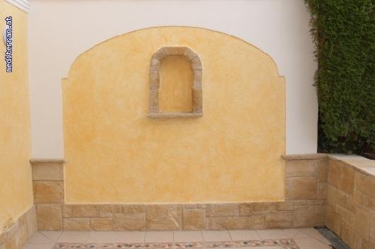 http://www.mediterran.at/web_mediterran_at/galerie/cache/vs_Gallerie_Allgemein_allgemein%20(23).jpg